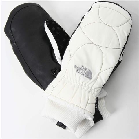 The North Face Purr Fect Mitt - Women's