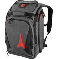 Atomic AMT Boot Backpack - Heather Grey