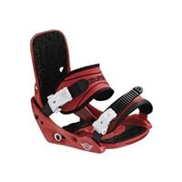 Burton Freestyle Bindings
