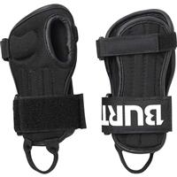 Burton Impact Wrist Guards - Youth - True Black