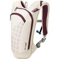 Camelbak Snoangel Hydration Pack - Women's - Egret