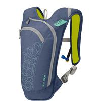 Camelbak Snoangel Hydration Pack - Women's - Night Shadow