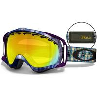 Goggles - Unisex Goggles, Women's Goggles, Youth Goggles, Oakley Goggles, Nike Goggles, Smith Goggles, Anon Goggles, Bolle Goggles, Electric Goggles, Giro Goggles, K2 Goggles, Salomon Goggles, Zeal Goggles, Goggle Accessories, Goggle Replacement Lenses