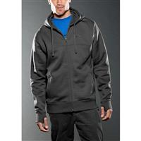 Oakley Protection Hoodie - Men's - Shadow