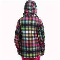 Roxy Jet Insulated Jacket - Women's