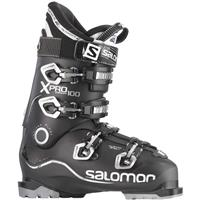 Ski Equipment - Skis, Ski Boots, Ski Bindings and Poles, Cross Country Skiing Equipment