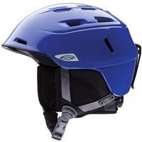 Smith Camber Helmet - Cobalt