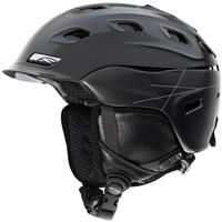 Smith Vantage Helmet - Gunmetal