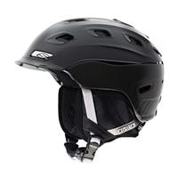 Smith Vantage Helmet - Gunmetal Max