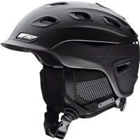 Smith Vantage Helmet - Matte Gunmetal