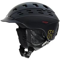Smith Variant Brim Helmet - Irie Cinch