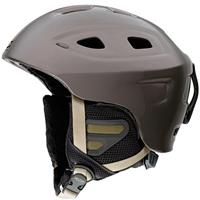 Smith Venue Helmet - Women's - Metallic Bronze