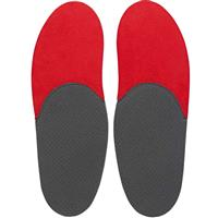 Therm-ic Conform'able Custom Ski Pro Footbeds