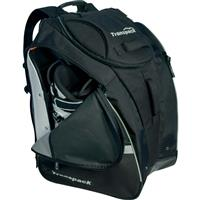 Transpack Competition Pro - Black